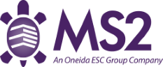 Mission Support Services Logo